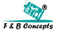 F & B Concepts